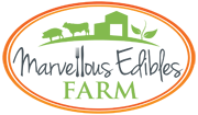Marvellous Edibles Farm
